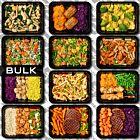 Chicken variation mix pack (12x1) - BULK