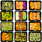 Try out mix pack 12x1 (chicken/beef/fish) - NEW